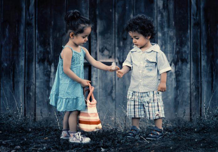 Helping your children develop good judgment